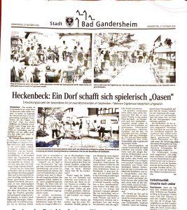 Kreisblatt-Oase-2016-10-27